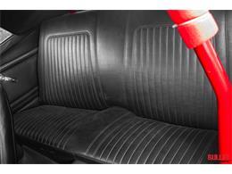 Picture of Classic '67 Chevrolet Camaro - $49,950.00 - QIJZ