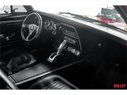 Picture of '67 Camaro Offered by Bullet Motorsports Inc - QIJZ