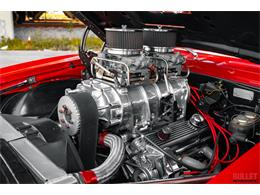 Picture of Classic 1967 Chevrolet Camaro Offered by Bullet Motorsports Inc - QIJZ