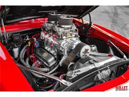 Picture of '67 Chevrolet Camaro located in Fort Lauderdale Florida - QIJZ
