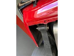 Picture of Classic '67 Chevrolet Camaro located in Florida - $49,950.00 - QIJZ