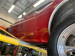 Picture of Classic 1967 Camaro - $49,950.00 - QIJZ
