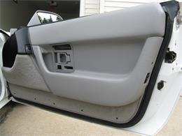 Picture of '92 Corvette - QIKA
