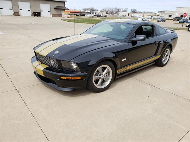 Picture of '06 GT - QIKC