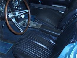Picture of '64 Corvette - QIKD