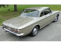 Picture of 1962 Corvair Monza - $11,000.00 - QIKQ