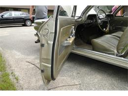 Picture of 1962 Corvair Monza - $11,000.00 Offered by Big R's Muscle Cars - QIKQ