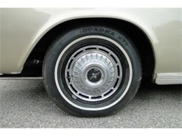 Picture of '62 Corvair Monza Offered by Big R's Muscle Cars - QIKQ