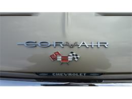 Picture of '62 Corvair Monza located in Grand Rapids Minnesota - $11,000.00 - QIKQ