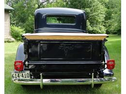 Picture of Classic '37 Pickup - QIKS