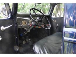 Picture of Classic '37 Pickup - $35,900.00 - QIKS