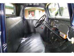 Picture of '37 Ford Pickup located in Grand Rapids Minnesota - $35,900.00 - QIKS