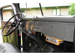 Picture of Classic 1937 Pickup - QIKS