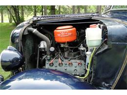 Picture of Classic '37 Ford Pickup located in Minnesota Offered by Big R's Muscle Cars - QIKS
