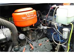 Picture of 1937 Pickup located in Grand Rapids Minnesota - $35,900.00 Offered by Big R's Muscle Cars - QIKS