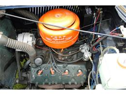 Picture of Classic 1937 Pickup - $35,900.00 Offered by Big R's Muscle Cars - QIKS