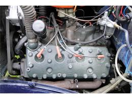 Picture of '37 Ford Pickup - $35,900.00 Offered by Big R's Muscle Cars - QIKS
