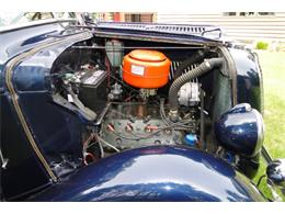 Picture of 1937 Pickup - $35,900.00 Offered by Big R's Muscle Cars - QIKS
