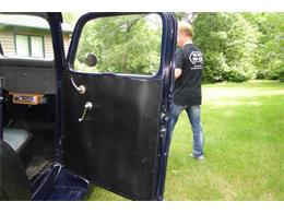 Picture of Classic '37 Pickup located in Grand Rapids Minnesota - $35,900.00 - QIKS