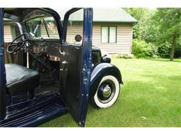 Picture of Classic 1937 Pickup Offered by Big R's Muscle Cars - QIKS