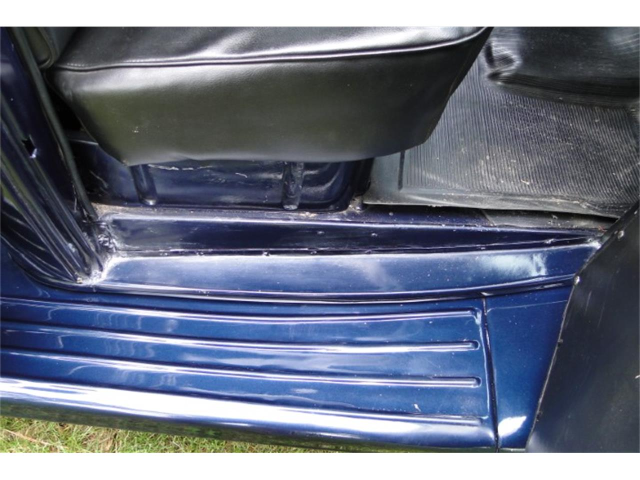 Large Picture of 1937 Ford Pickup located in Grand Rapids Minnesota Offered by Big R's Muscle Cars - QIKS