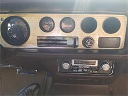 Picture of '81 Firebird Trans Am - QIKT