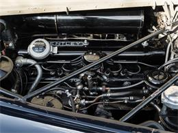 Picture of 1959 S1 located in California Auction Vehicle - QDMI