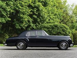 Picture of Classic 1959 S1 located in California Offered by RM Sotheby's - QDMI