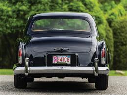 Picture of 1959 Bentley S1 - QDMI