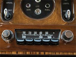 Picture of Classic 1959 S1 located in Monterey California Auction Vehicle - QDMI