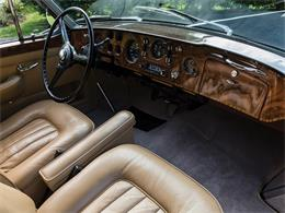 Picture of Classic '59 Bentley S1 Offered by RM Sotheby's - QDMI