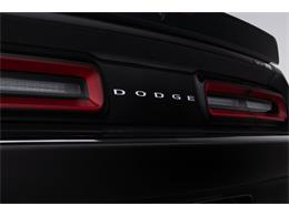 Picture of '18 Challenger - QILV