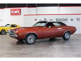 Picture of '70 Challenger - QILW