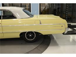 Picture of '64 Impala - QINK
