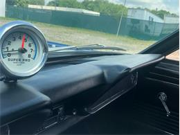 Picture of '66 Mustang - QIOI