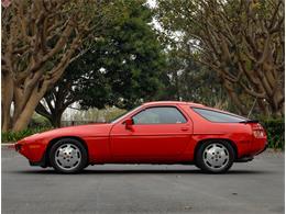 Picture of '83 928S - QIOK