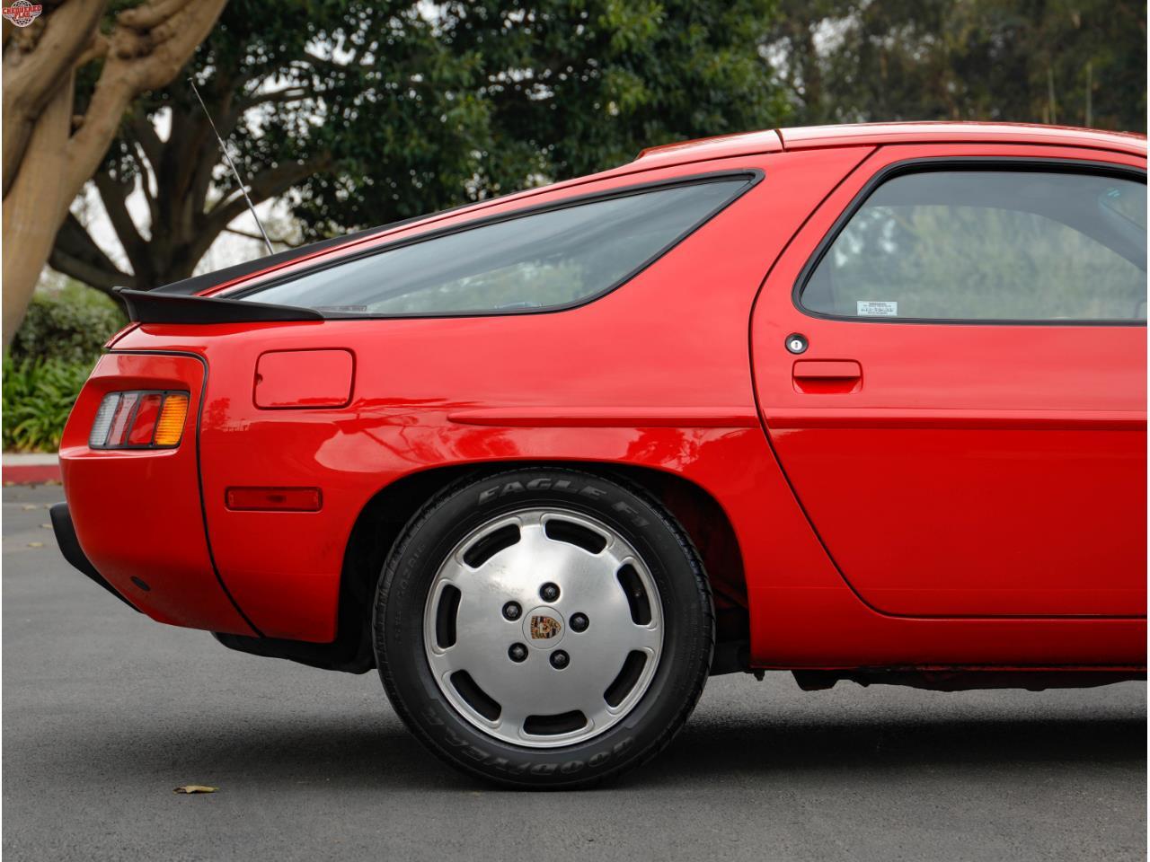 Large Picture of '83 928S - QIOK