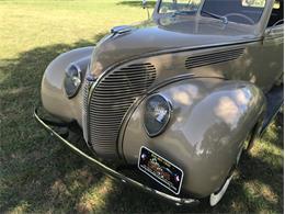 Picture of '38 Tudor - QIOT