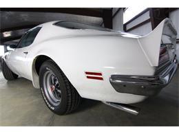 Picture of '70 Firebird Trans Am - QIOU