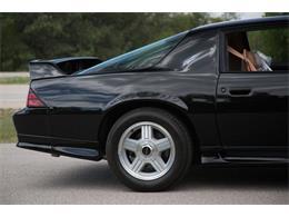 Picture of '91 Camaro - QIOV