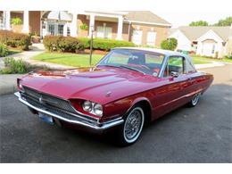 Picture of '66 Thunderbird - QIP1
