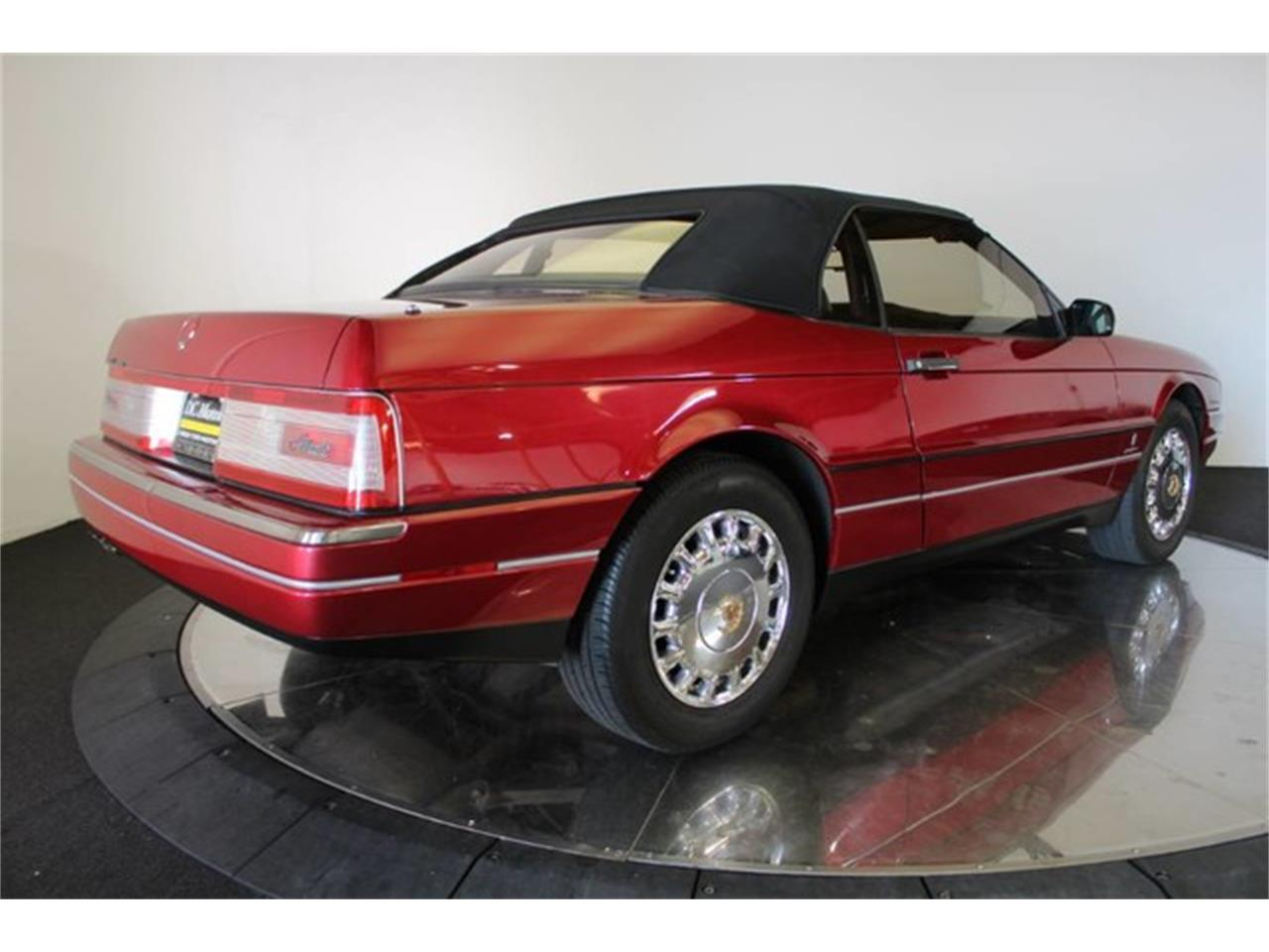 Large Picture of '93 Allante - QIP2