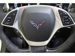Picture of '18 Corvette - $49,700.00 Offered by DC Motors - QIP3