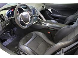 Picture of 2018 Chevrolet Corvette located in California - $49,700.00 Offered by DC Motors - QIP3