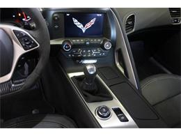 Picture of 2018 Corvette - $49,700.00 - QIP3