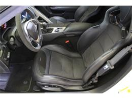 Picture of '18 Chevrolet Corvette located in California - $49,700.00 Offered by DC Motors - QIP3