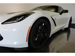 Picture of '18 Corvette - QIP3