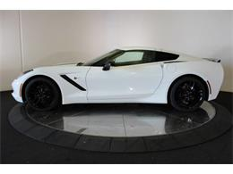Picture of 2018 Corvette - $49,700.00 Offered by DC Motors - QIP3