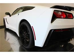 Picture of '18 Chevrolet Corvette located in California - QIP3