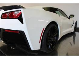 Picture of 2018 Chevrolet Corvette - $49,700.00 - QIP3